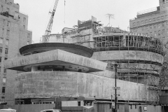 Guggenheim_Archive_4