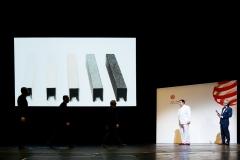 Hunter Douglas Architectural's HeartFelt™ceilings win 'Best of Best' award (©Red Dot)