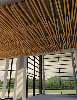 Tavola Divergent Winner Of Interior Design Best Of Year Built