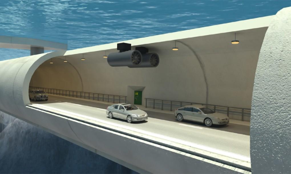 Piqued 072916_norway-underwater-tunnel