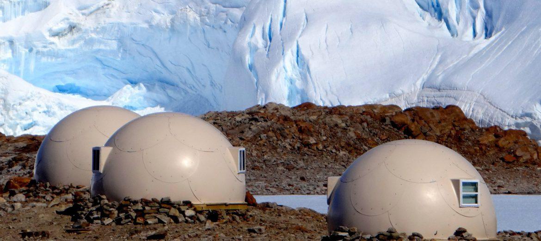 antarctica-glamping-pods-white-desert-square_dezeen_1704_col_0