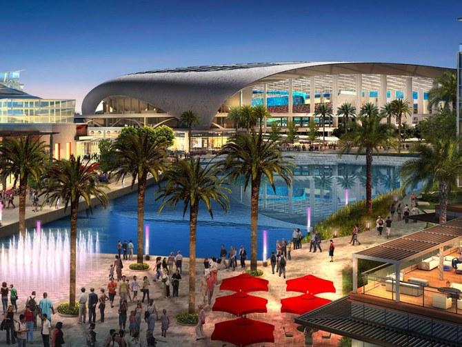 la-rams-new-nfl-homehks-designed-stadium-01